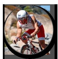 Home - Lake Tahoe Triathlon