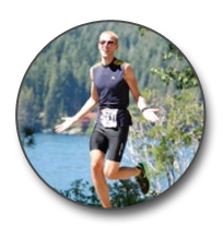 Half Triathlon