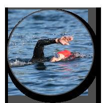 Home - Donner Lake Triathlon
