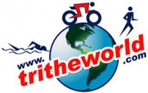 tritheworldmedium