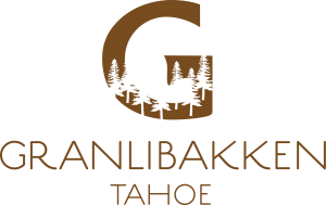 Granlibakken_logo_brown_PMS4625_CMYK_FNL