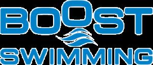 boostswimming.jpg